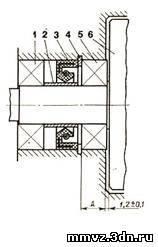 SOJUZ mootori anatoomia (vene keeles) 22509254