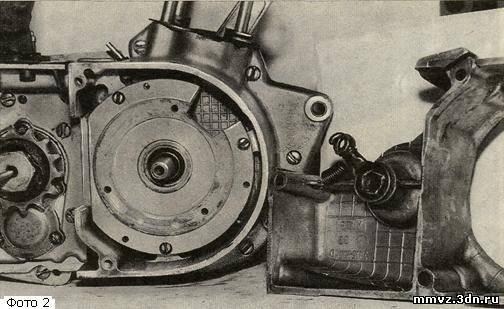 SOJUZ mootori anatoomia (vene keeles) 26344569