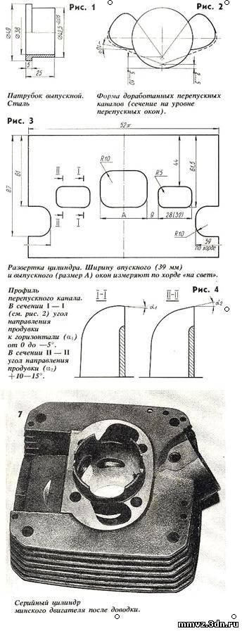 SOJUZ mootori anatoomia (vene keeles) 73981584